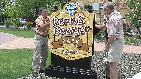 Bowyer park.jpg