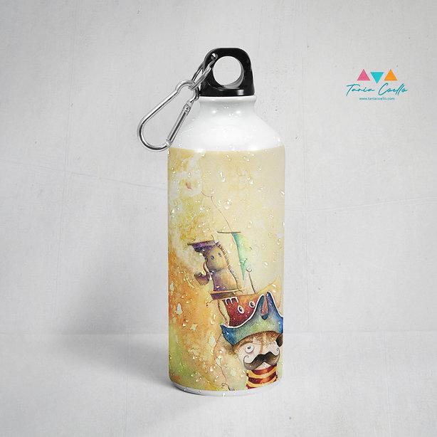 botellapersonalizada.jpg