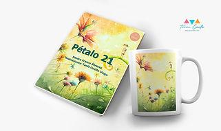 Packpétalo21.jpg