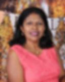 Shivika Fernando - Children's House Head Teacher at Montessori Academy of Upland