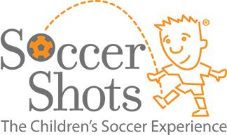 Soccer Shots Summer Season