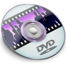 Spring Sing DVD's