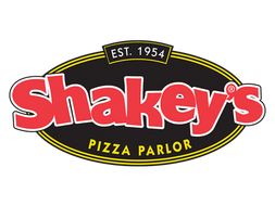 Shakey's Pizza Community Night and Fundraiser