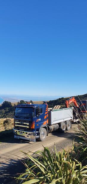 Hino Truck.jpg