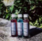 Elixirs Trio_edited.jpg