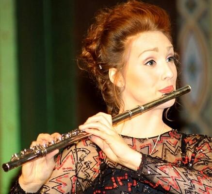 Amy Gillen Flute .jpg