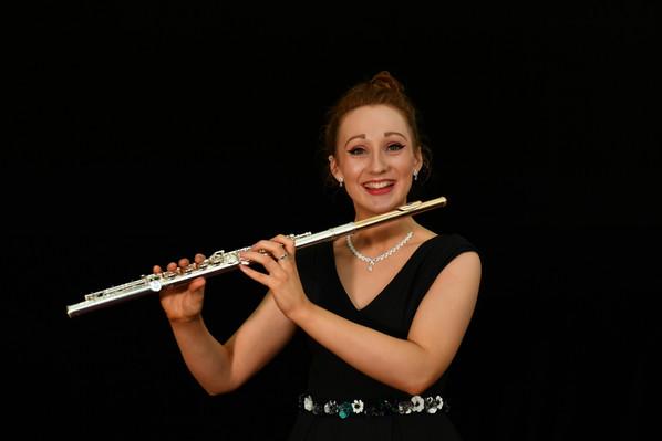 Amy Gillen Flute Photo .JPG