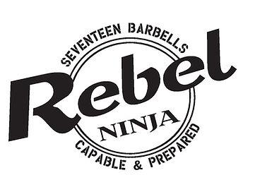 REBEL NINJAS Logo.jpg