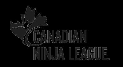 CNL-logo-website_edited.png