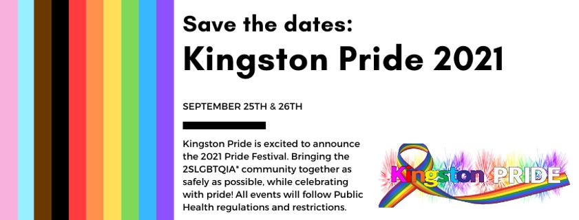 kingston pride.png