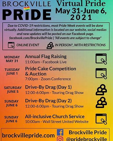 Brockville Pride.jpg