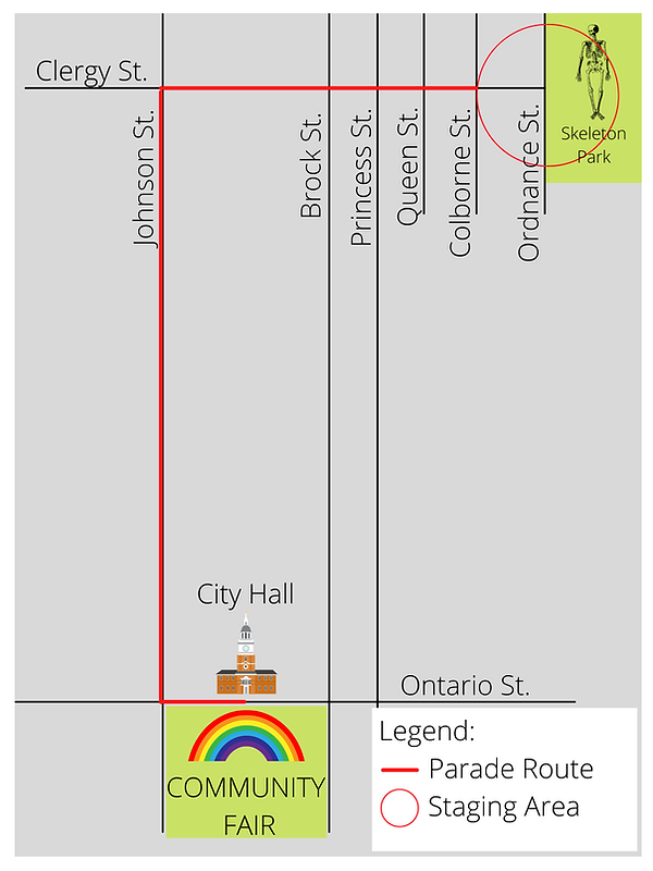 Parade Map_Updated.png