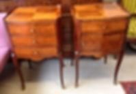 kingwood cabinets