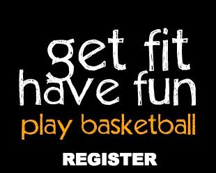 play_basketball_001_edited_edited.jpg