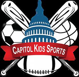 Capitol Kids Sports