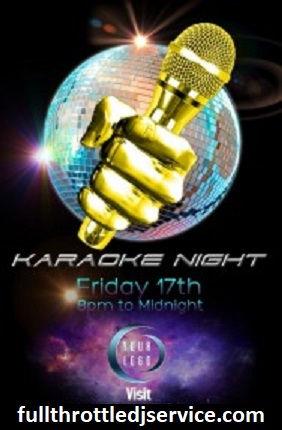 karaoke-flyer-template-ff8f203809cec3810