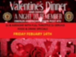 valentines-day-dinner-flyer-template-b67