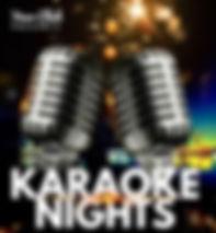karaoke-flyer-template-3f934de7d6f8041dc