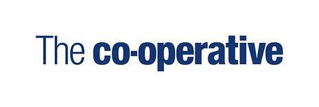 The-Co-operative-logo-RGB1.jpg