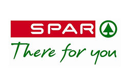 spar-logo.jpg