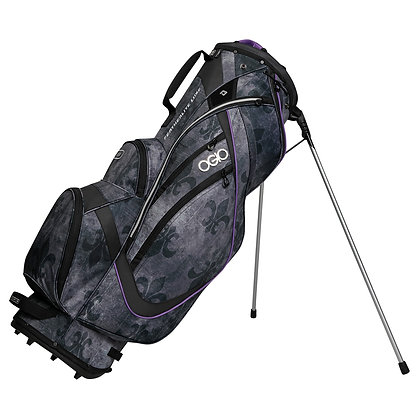 FEATHERLITE LUXE STAND BAG