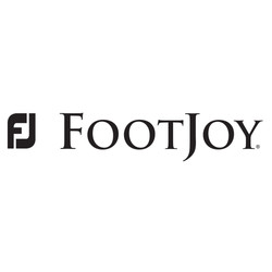 footjoy-logo.jpg