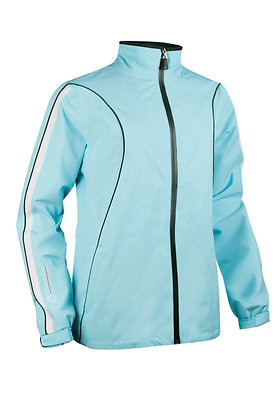 BERGEN WATERPROOF JACKET