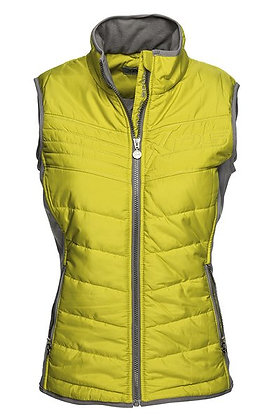 Alissa Wind and Water Resistant Vest