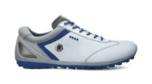 Men's Golf Biom Zero