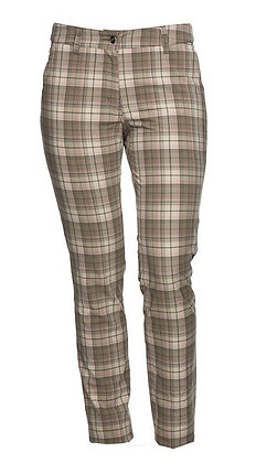 Karly Trouser 32 inch