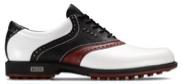 M.Tour Golf Hybrid