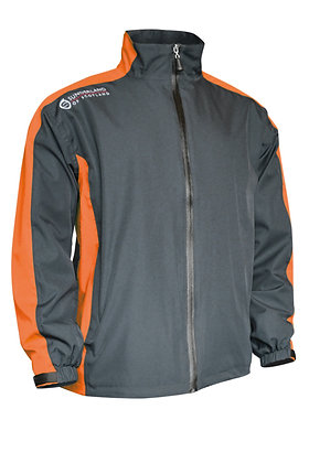 VANCOUVER WATERPROOF JACKET