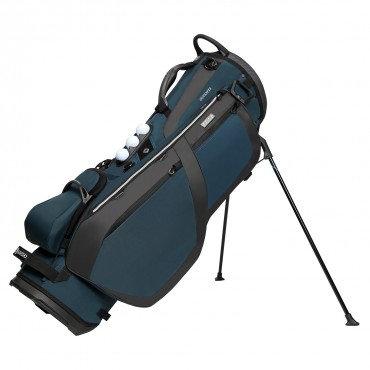 GROM STAND BAG