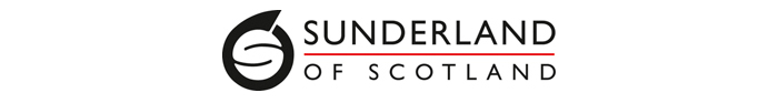 sunderland-logo-1.jpg