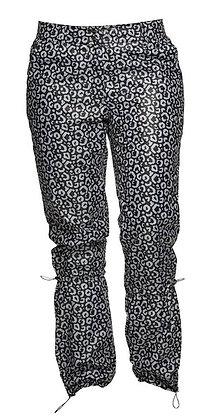 "Lotta Wind Pants 32"" leg"