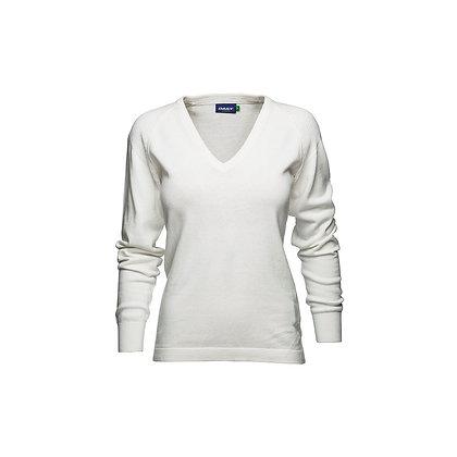 Pullover METTE