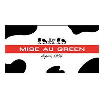 mise_au_green.jpg