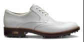 M.Golf New World Class