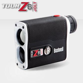 Tour™ Z6 JOLT