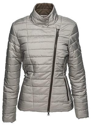 Vinde jacket LIVIA