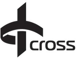 crosslogo.png