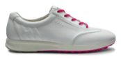 Women's Street Evo One