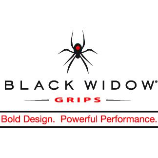 bw_grips_logosquare.jpeg