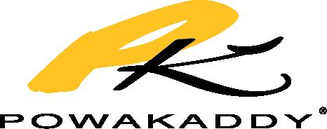 Powakaddy_Branding_Large.png