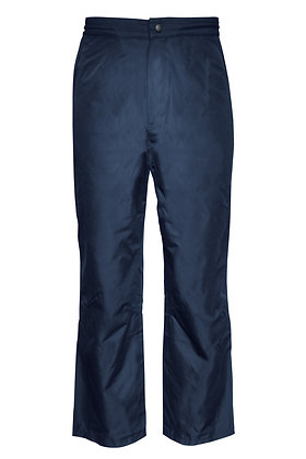 VANCOUVER RESORT TROUSERS