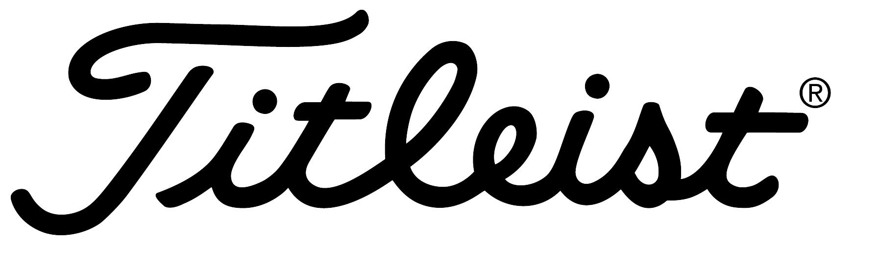Logo%20Titleist%20(Black).jpg