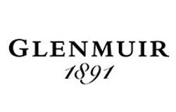 glenmuir-golf-wear.jpg