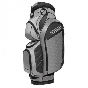 GIZA CART BAG