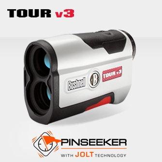 Tour® V3