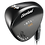 Thumbnail: 588 RTX 2.0 BLACK SATIN WEDGE